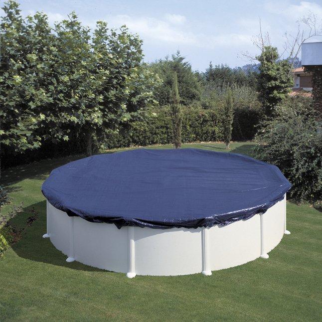 Afbeelding van diameter 5,5 m from DreamLand