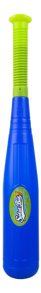 Afbeelding van Splash Toys Bunch of Balloons Splat Bat from DreamLand