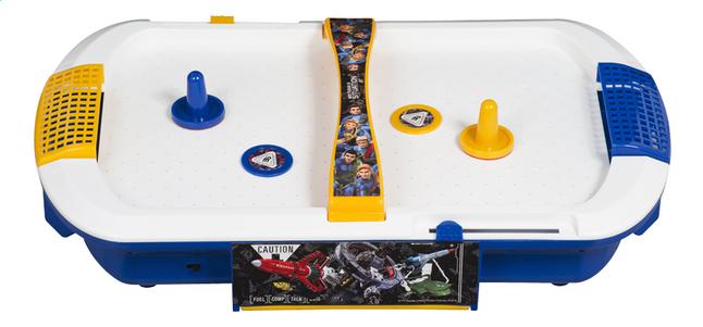 Afbeelding van Airhockeytafel Thunderbirds are Go from DreamLand