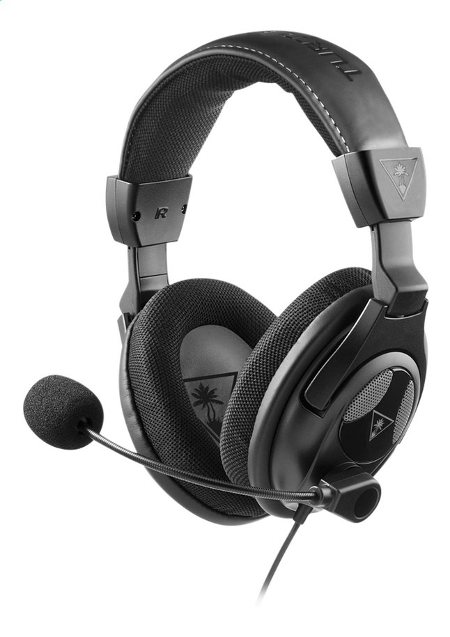 Afbeelding van Turtle Beach gaming headset Earforce PX24 from DreamLand