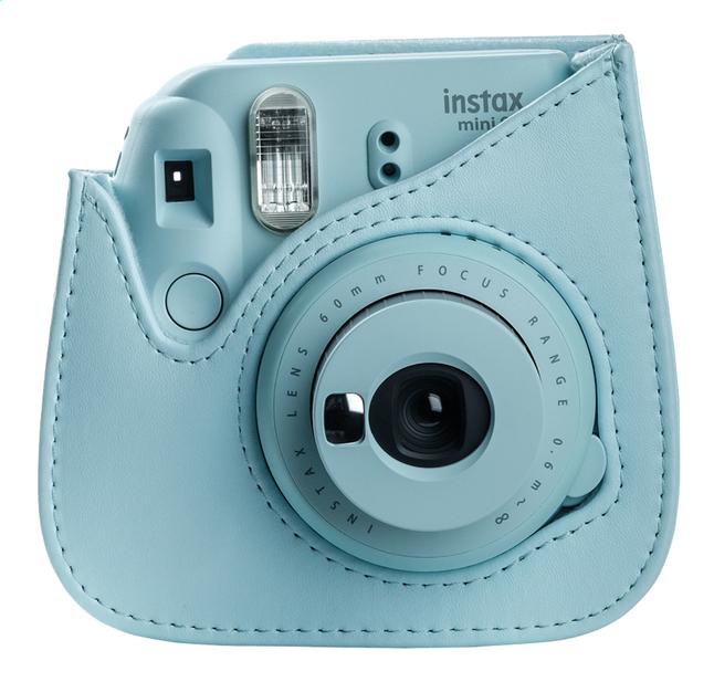 Afbeelding van Fujifilm fototas instax mini 9 ice blue from DreamLand