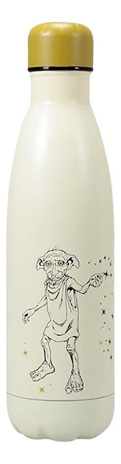 Waterfles Harry Potter Dobby 500 ml