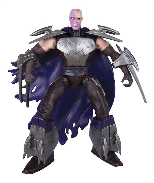 Image pour Figurine Les Tortues Ninja Battle Shell Shredder à partir de DreamLand