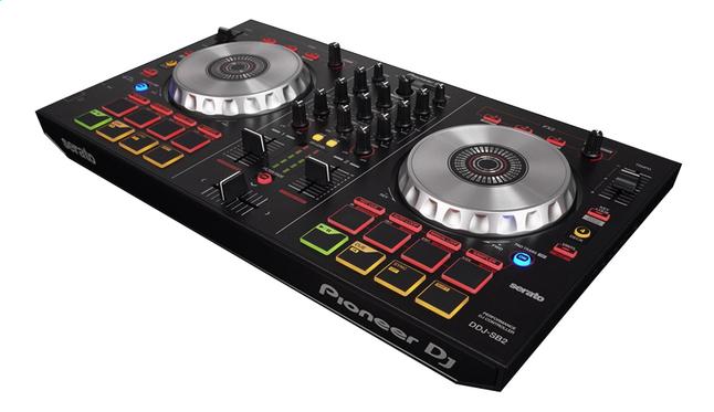 Image pour Pioneer table de mixage DDJ-SB2 à partir de DreamLand