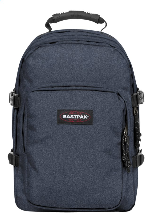 Afbeelding van Eastpak rugzak Provider Double Denim from DreamLand