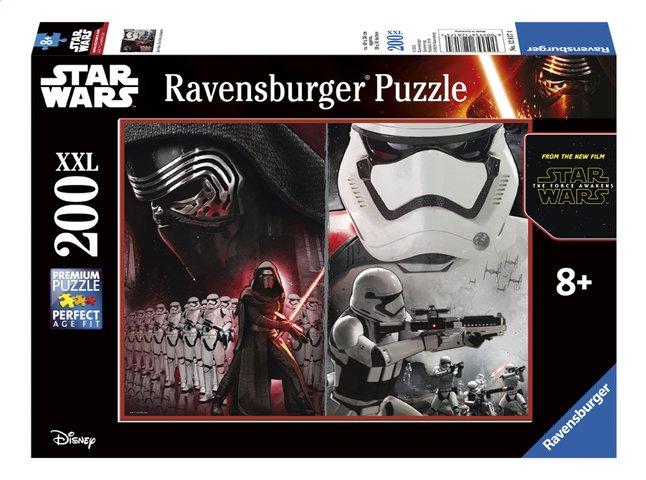 Image pour Ravensburger Puzzle XXL Star Wars Épisode VII à partir de DreamLand