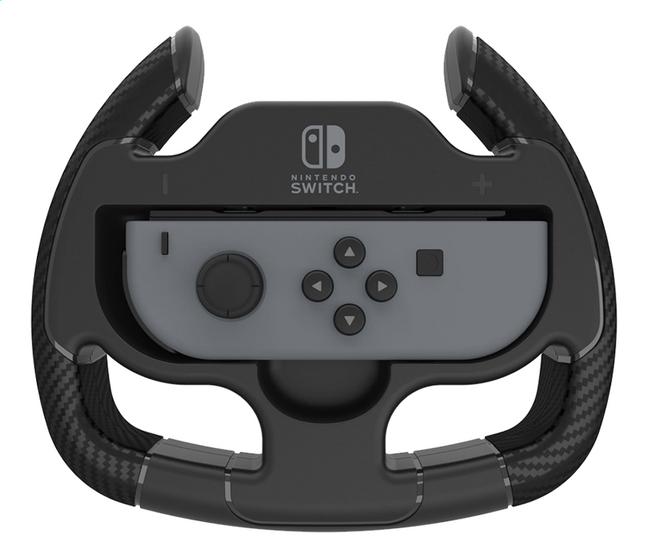 Afbeelding van Nintendo Switch Official Wheel Hyper Drive from DreamLand