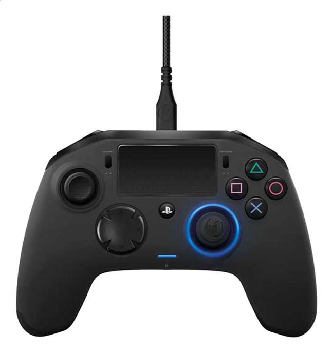 Afbeelding van PS4 Nacon Revolution Pro Controller 2 from DreamLand