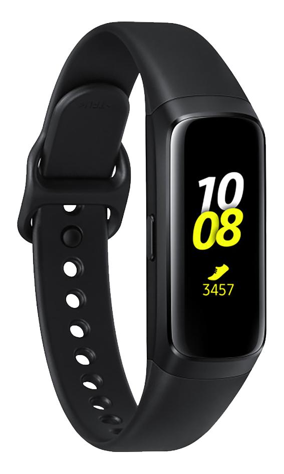 Afbeelding van Samsung activiteitsmeter Galaxy Fit black from DreamLand