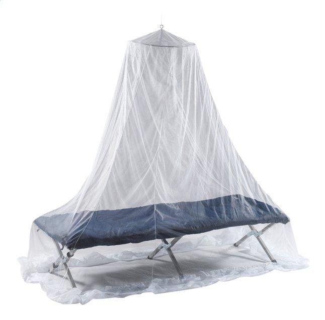 image pour easy camp moustiquaire pour lit 1 personne partir de dreamland - Lit 1 Personne