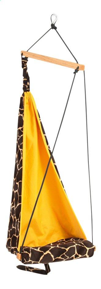 Image pour Fauteuil suspendu Girafe à partir de DreamLand