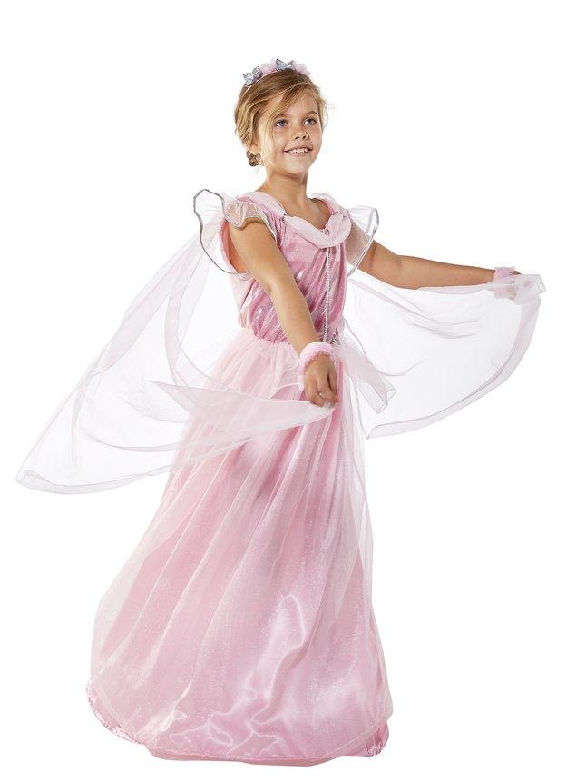 Afbeelding van DreamLand verkleedpak Prinsessenfee from DreamLand