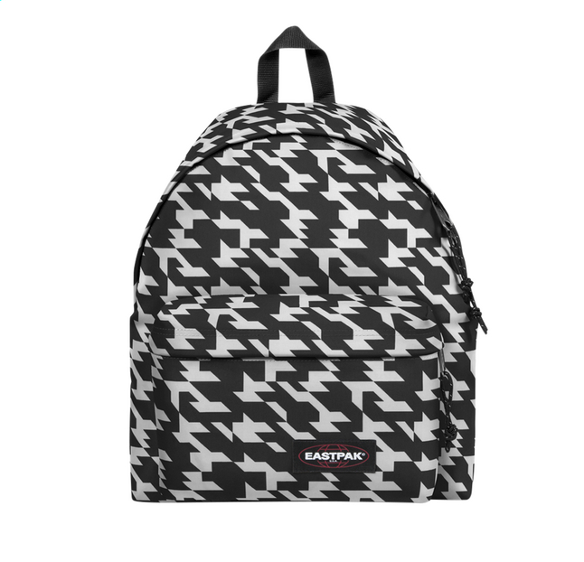 a3fa6eb882e Afbeelding van Eastpak rugzak Padded Pak'R Tooth Alert from DreamLand