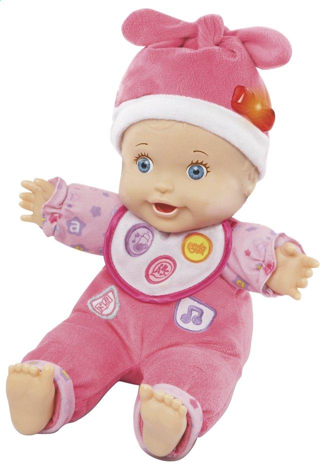 Image pour VTech poupée Little Love Mon bébé apprend à parler à partir de DreamLand