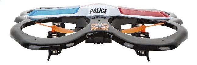 Afbeelding van Carrera drone Police from DreamLand