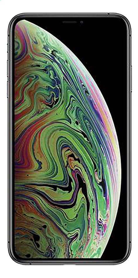 Image pour iPhone Xs Max 64 Go gris sidéral à partir de DreamLand