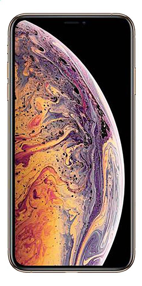 Image pour iPhone Xs Max 64 Go or à partir de DreamLand