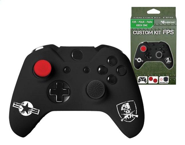 Afbeelding van Xbox One Custom kit FPS from DreamLand