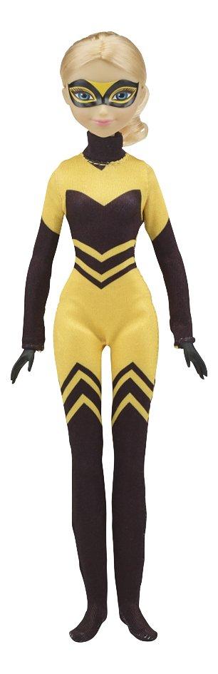 Image pour Poupée mannequin  Miraculous Queen Bee à partir de DreamLand