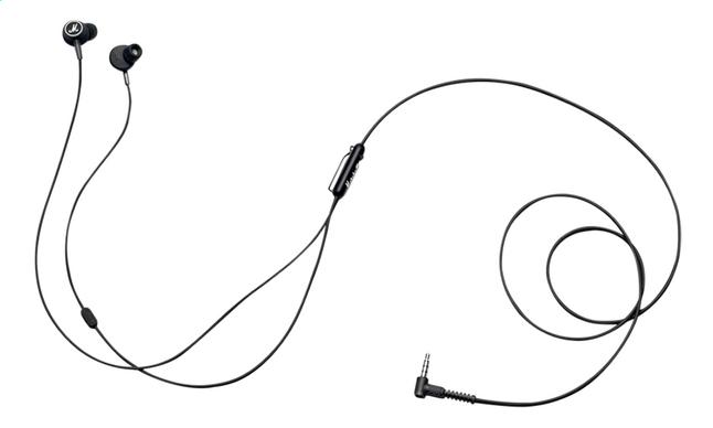 Image pour Marshall écouteurs Mode noir à partir de DreamLand