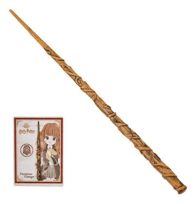 Toverstaf Harry Potter Wizarding World - Hermione Granger
