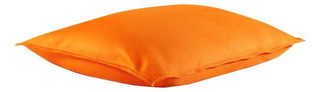 Zitzak Outdoor oranje