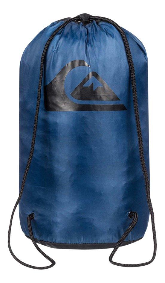 Image pour Quiksilver sac de gymnastique New Acai M Moonlit Ocean à partir de DreamLand