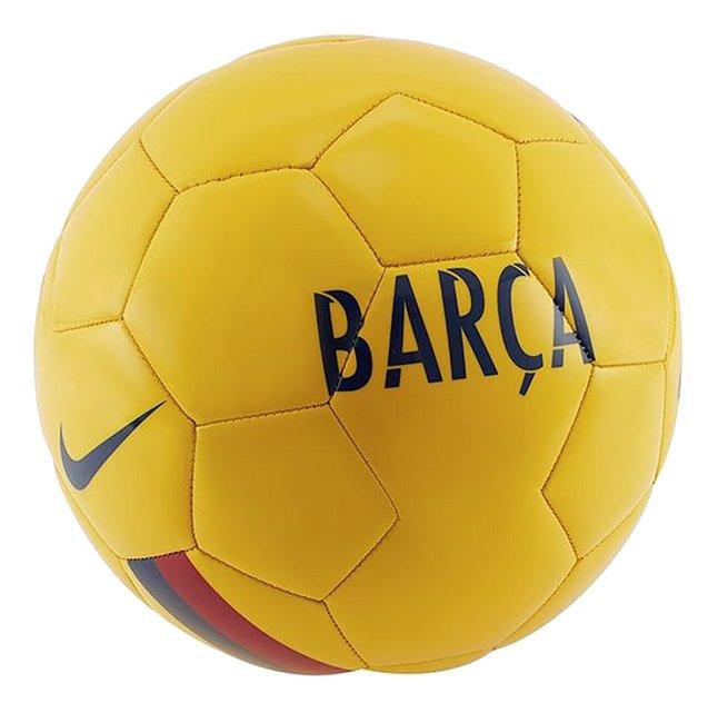 Image pour Nike ballon de football FC Barcelona Supporters taille 5 à partir de DreamLand
