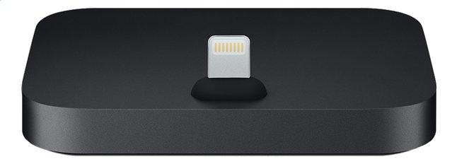 Afbeelding van Apple dock iPhone Lightning from DreamLand