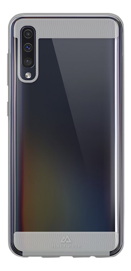 coque galaxy a50 transparente