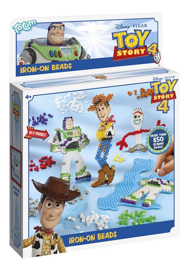 Afbeelding van Totum strijkparels Toy Story 4 from DreamLand