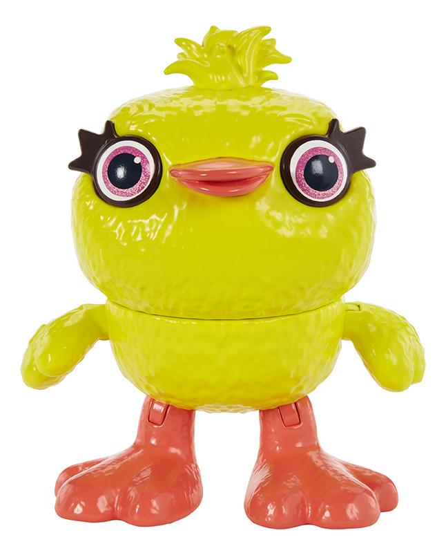 Image pour Figurine articulée Toy Story 4 Movie basic Poussin à partir de DreamLand