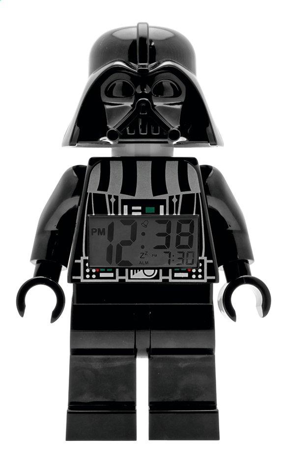 Afbeelding van LEGO wekker Star Wars Darth Vader from DreamLand