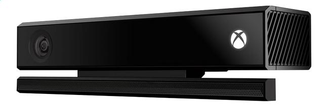 Image pour XBOX One Kinect Sensor à partir de DreamLand