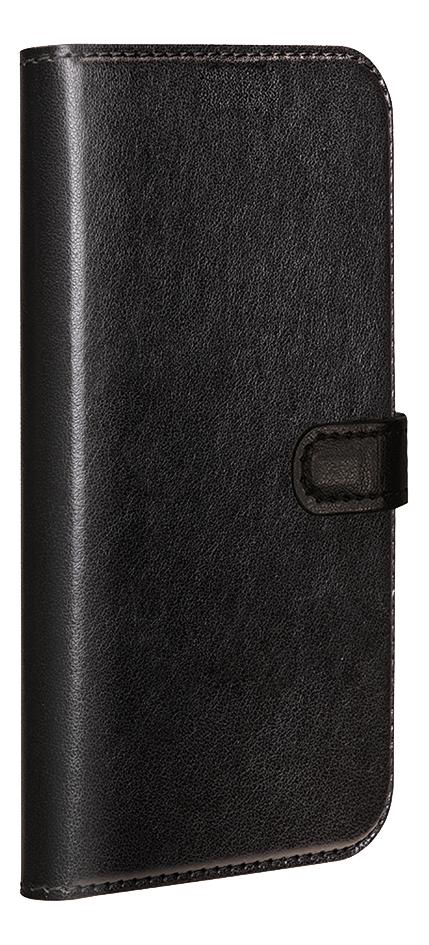bigben foliocover pour Samsung Galaxy A52 noir