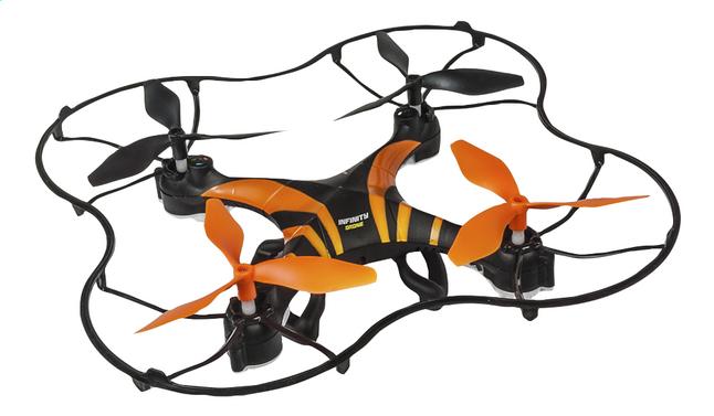Image pour Silverlit drone Infinity Drone à partir de DreamLand