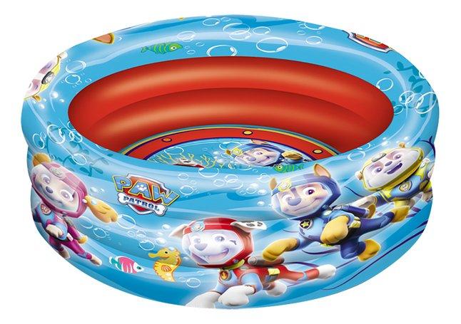 Image pour Piscine pour enfants Pat' Patrouille Ø 100 cm à partir de DreamLand