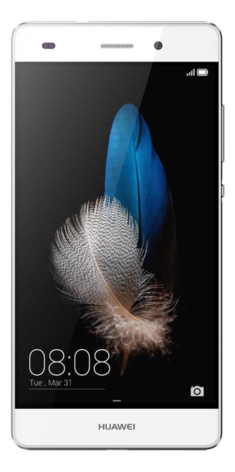 Image pour Huawei smartphone P8 Lite blanc à partir de DreamLand