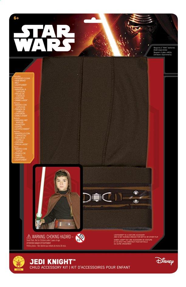Image pour Déguisement de Jedi taille 116 à partir de DreamLand