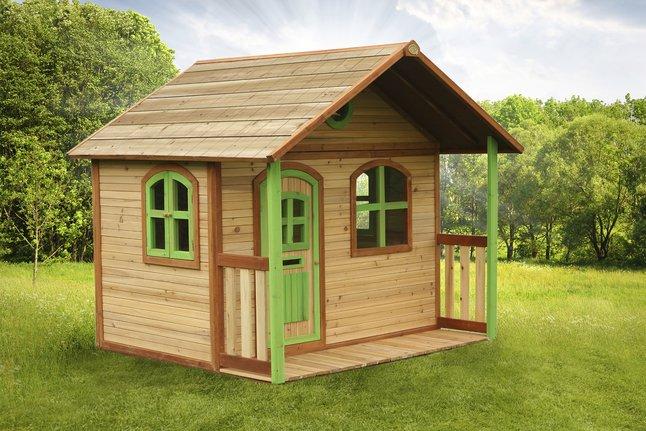 Prix d une petite maison en bois prix pour la du0027une for Prix petite maison neuve
