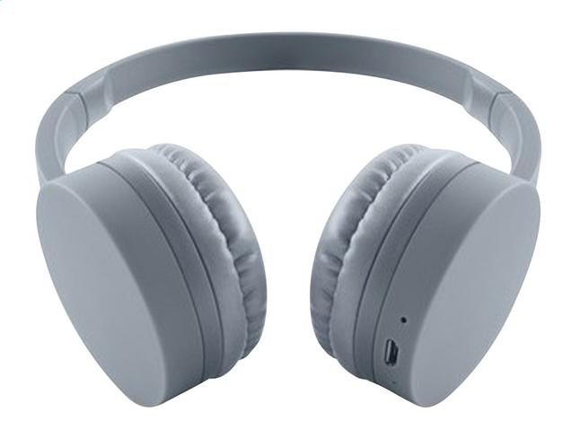 Afbeelding van Energy Sistem bluetooth hoofdtelefoon BT1 graphite from DreamLand