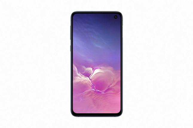 Afbeelding van Samsung smartphone Galaxy S10e from DreamLand