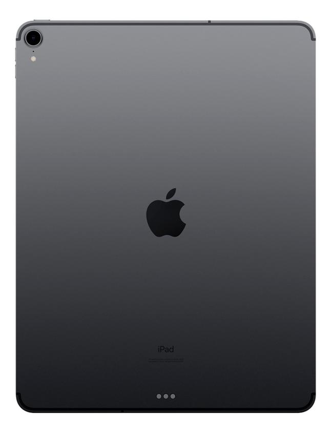 Afbeelding van Apple iPad Pro Wi-Fi 12.9