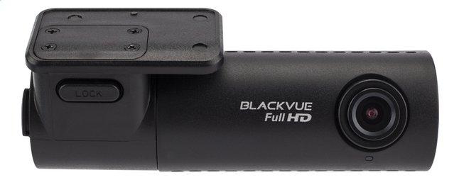 Image pour BlackVue dashcam DR450-1CH 16 Go à partir de DreamLand