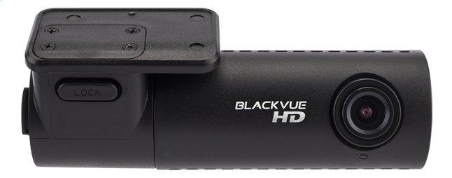 Image pour BlackVue dashcam DR470-2CH 32 Go à partir de DreamLand