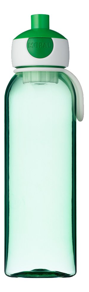 Afbeelding van Mepal waterfles Campus 500 ml Green from DreamLand