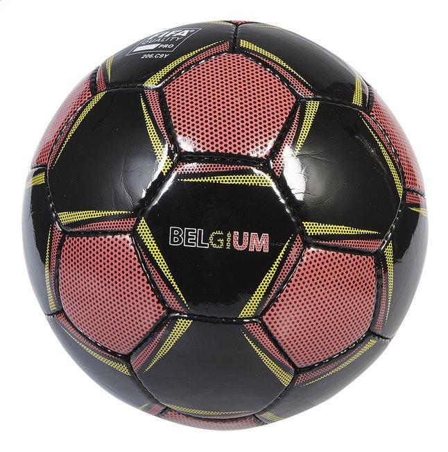 Image pour Ballon de football Belgique FIFA Special taille 5 à partir de DreamLand