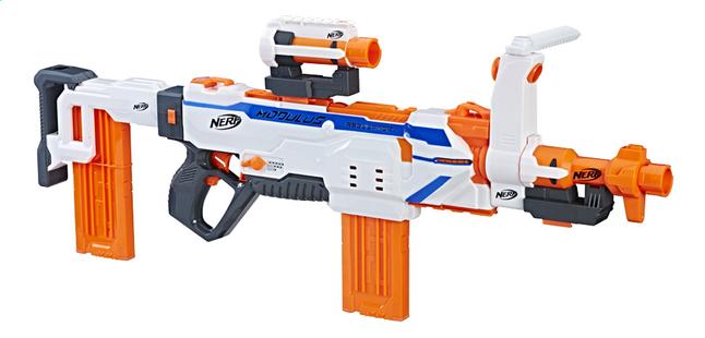 Afbeelding van Nerf blaster Modulus N-Strike Regulator from DreamLand