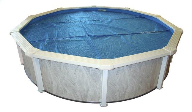 Afbeelding van Interline zomerafdekzeil voor zwembad Diana L 8,50 x B 4,90 m from DreamLand