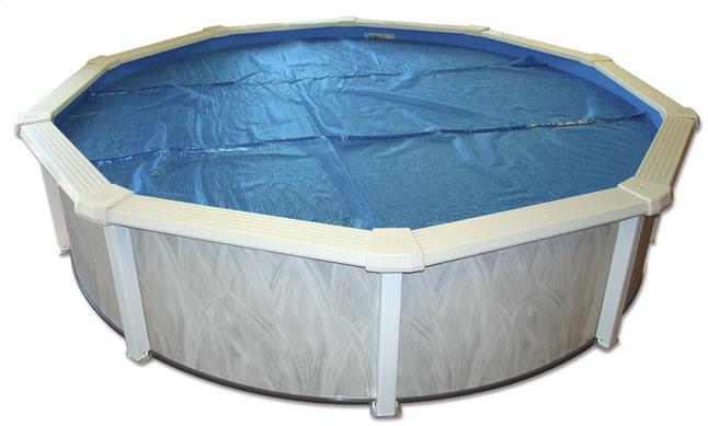 Afbeelding van Interline zomerafdekzeil Diana diameter 3,60 m from DreamLand